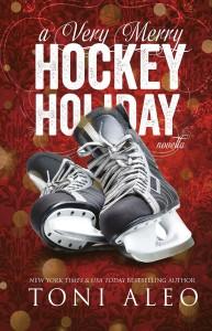 averymerryhockeyholiday