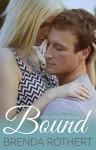 bound_new