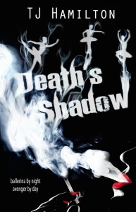 deathsshadow
