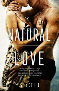 naturallove