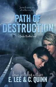 pathofdestruction
