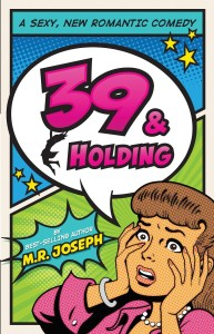 39andholding