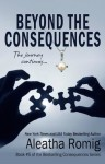 BeyondtheConsequences