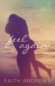 FeelAgain