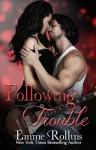 FollowingTrouble2