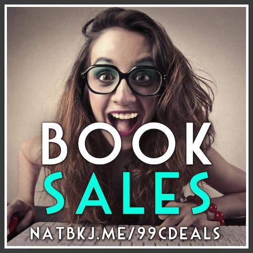 Sales_ver2