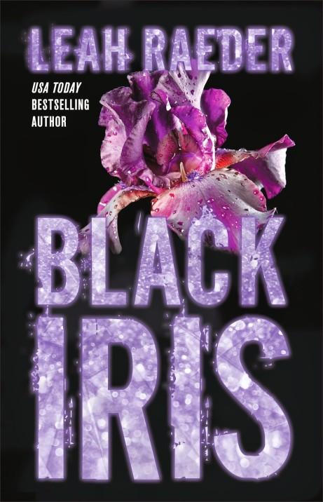 blackiris