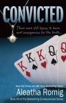 convicted2