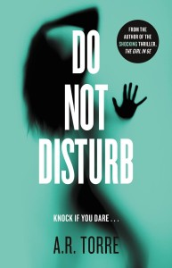 donotdisturb_new