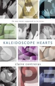 kaleidoscopehearts