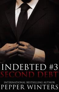 seconddebt