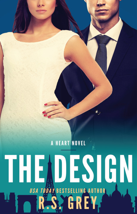 thedesign