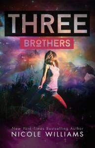 threebrothers