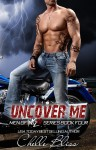 uncoverme