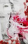 wingsoverpoppies3