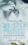 BecomingtheWhiskeyPrincess