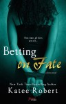 BettingonFate