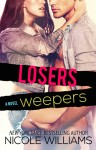 LosersWeepers