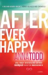aftereverhappy