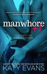 manwhore#2_2