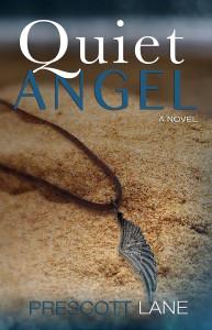 quietangel