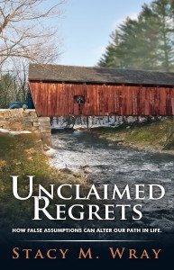 unclaimedregrets