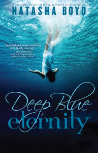DEEP_BLUE_ETERNITY_FINAL_FRONT