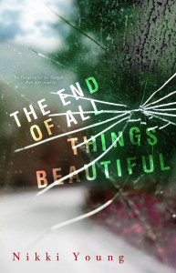 TheEndofAllThingsBeautiful