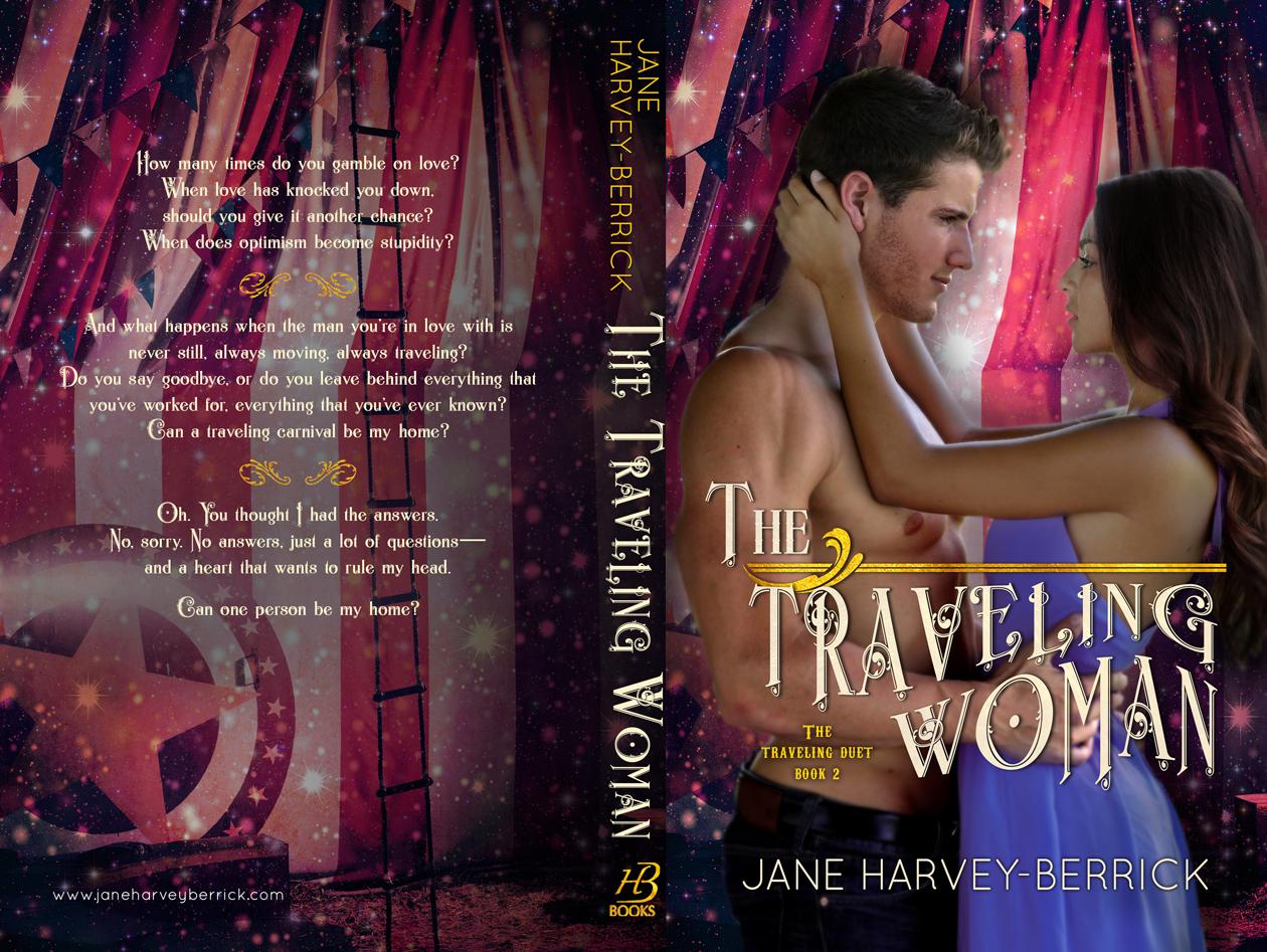 TheTravelingWoman_jacket