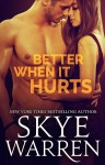 betterwhenithurts_skye