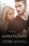 conviction2
