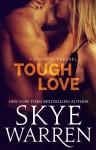 toughlove_skye