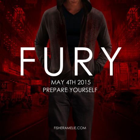 Fury May 4