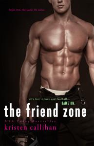 TheFriendZone2