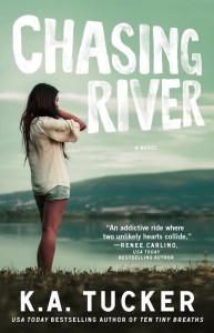 chasingriver