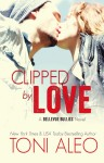 clippedbylove