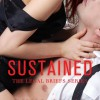 BOOK REVIEW: Sustained by Emma Chase