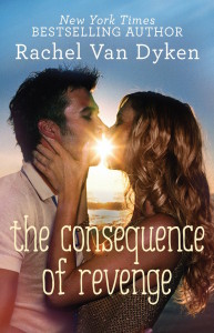theconsequenceofrevenge