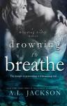 DrowningtoBreathe