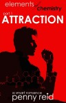 attraction_1