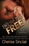 breakingfree_new
