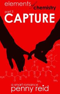 capture_3