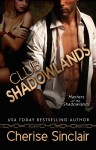 clubshadowlands_new