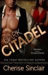 darkcitadel_new