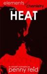 heat_2