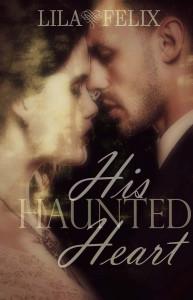 hishauntedheart