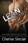 leanonme_new