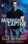 midnightcaptive