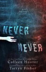 nevernever#2