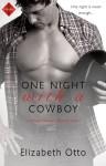 onenightwithacowboy